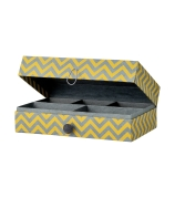 boite-a-compartiments-du-nepal-45211391-productzoom_rd-10-59200918
